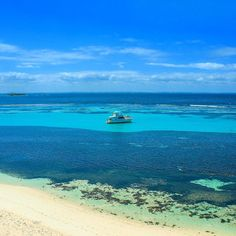 #parkerpoint #rottnestisland #perthisok #perth #wa #australia #aussie #indianocean #boat #yatch #luxury #coral #sand #beach #paradise #beautifuldestinations #sea #blue #sky #spring #island #fremantle by bernardocantuaria http://ift.tt/1L5GqLp
