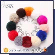 Yiwu JoJo Fashion Accessories Co., Ltd.