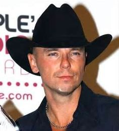 Image Search Results for country singers
