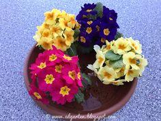 Edgarten - Gartenblog: 🏡  Zuhause - Tag 35 Acai Bowl, Homeschooling, Food, Plants, Ad Home, Essen, Acai Berry Bowl, Meals, Yemek