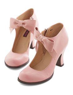 darling pink heels  http://rstyle.me/n/jw5umpdpe