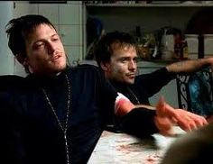 Image result for boondock saints cops