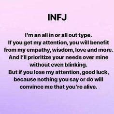 Infj Traits, Infj Mbti, Intj, Personalidad Infj, Infj Door Slam, Infj Love, Introvert Problems, Leadership Quotes, Teamwork Quotes