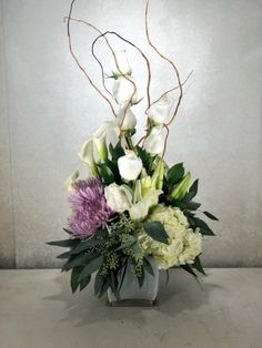 Las Vegas florist for all occasions. Henderson Nevada, Food Displays, Silk Flower Arrangements, Floral Supplies, Event Photographer, Party Entertainment, Flower Delivery, Silk Flowers, Party Planning