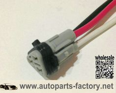f3a2db701bdd7b7287c673a0557b8e8f pigtail wire long yue,3 pin male ket pigtail connector automotive wiring Automotive Wire Connectors at mifinder.co