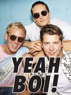 Made In Chelsea. My boys Hottest Male Celebrities, Celebs, Have I Gone Mad, Ex Love, Made In Chelsea, Character Quotes, Lost Boys, Lewis Carroll, Reality Tv
