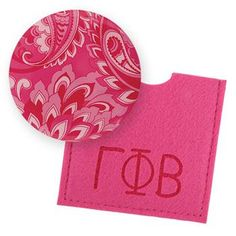 Now available Gamma Phi Beta Button Mirror Shop http://manddsororitygifts.com/products/gamma-phi-beta-button-mirror