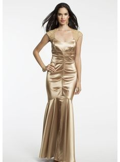 Special Occasion Dresses - Free Shipping - 2014homecoming.com