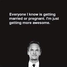 So true, so true! @Katie Samson