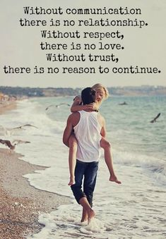 For more visit :www.newlovetimes.com #love #relationships #quotes