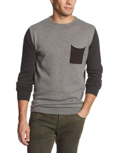 10 Best Volvom❤️ images | Men, Clothes, Men sweater
