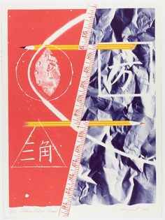 James Rosenquist | MoMA