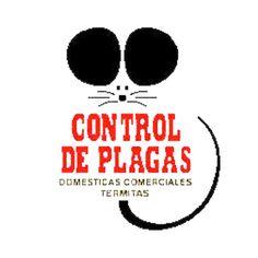 #NEW #iOS #APP Control de Plagas Clientes - Jesus Basurto Valenzuela