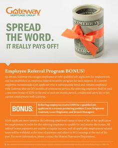 Employee Referral With Wipro It Is Fun Mailers