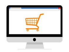 5 Simple Steps To 7 Figure E-Commerce Business