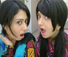 Sunita Saba Bangladesh Girl Mobile Number for Dating Bangladesh Girls Mobile Numbers   Desi Funmza