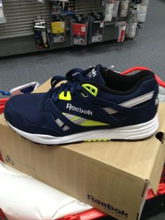 f8736bc5ae0458 37 Best Reebok Classic images