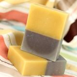 Free Beginner's Guide To Soapmaking: Cold Process on Soap Queen at http://www.soapqueen.com/bath-and-body-tutorials/cold-process-soap/free-beginners-guide-to-soapmaking-cold-process/