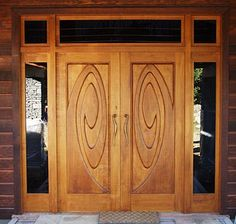 Pintu Rumah Minimalis Ukir http://www.jatimebeljepara.com/kusen-pintu-tarung-jati/pintu-rumah-minimalis