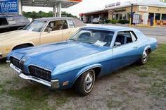 70 mercury cougars - - Yahoo Image Search Results