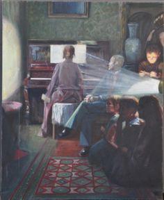 www.tento.be | Tento.be - Info en nieuws over musea en tentoonstellingen in…
