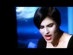Shakespears Sister - Stay (HD 16:9) - someone special to me once said this song reminded her of me.