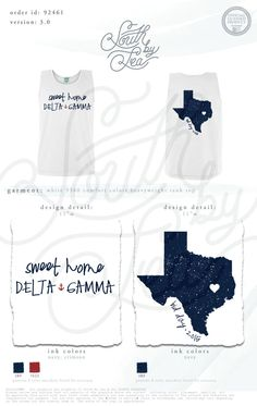 "Click visit site and Check out Cool ""Texas"" T-shirts. This website is excellent. Tip: You can search ""your name"" or ""your favorite shirts"" at search bar on the top."