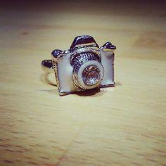#camera #ring