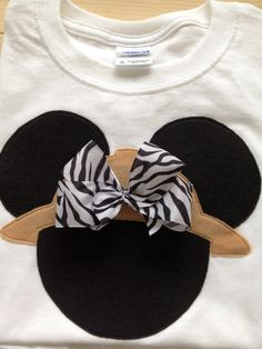 Disney Clothes for the Family