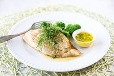 How To Cook Fish, Fish Dishes, Fish And Seafood, Lunches And Dinners, Turkey, Meat, Chicken, Cooking, Recipes