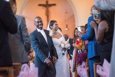 Worcester wedding photographer | wedding photography Worcestershire
