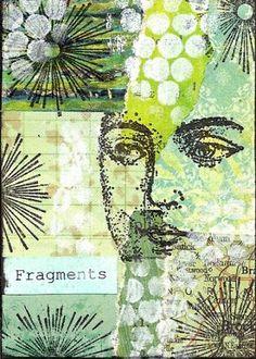 Fragments 1 -