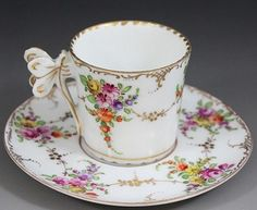 tea set Pinterest