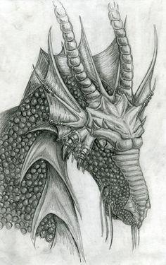 Dragon_Sketch.jpg 848×1,350 pixels