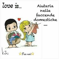 Cute Love, My Love, Love Cards, Good To Know, You And I, Relationship, Sayings, Comics, Quotes