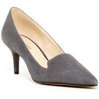 Pantofi cu Toc Femei - Incaltaminte pentru femei online - 5978 produse - Boutique Mall Mall, Peeps, Kitten Heels, Peep Toe, Shoes, Fashion, Heels, Moda, Zapatos