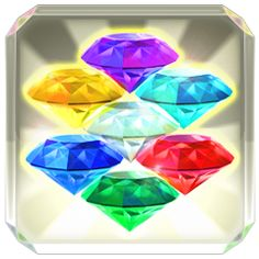 powers of emeralds Silver The Hedgehog, Shadow The Hedgehog, Sonic The Hedgehog, Archie Comics, Silver Sonic, Big The Cat, Sonic & Knuckles, Chaos Emeralds, Manualidades