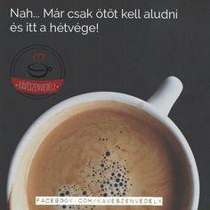 Naha, Latte, Humor, Coffee, Tableware, Funny, Food, Mocha, Kaffee