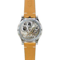 The Springfield 212 – Vortic Waltham Watch, Watch Companies, Watch Case, American Made, Vintage Watches, Pocket Watch, Boston, Antique Watches, Vintage Clocks