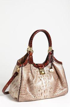 Brahmin Handbag - Yea!  I have this one!