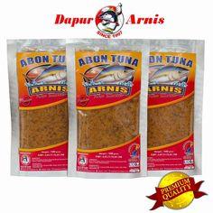Produk menarik dari Bukalapak nih!  #dapurarnis; #abontunaarnis; #abontuna; #makanan; #kuliner; #food; #manado; #northsulawesi;