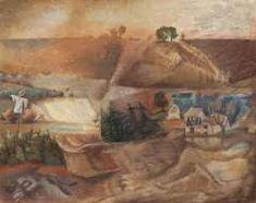 Výsledek obrázku pro ivan Gruber malíř Wallpaper, Painting, Detail, Art, Wallpaper Desktop, Art Background, Painting Art, Kunst, Wallpapers