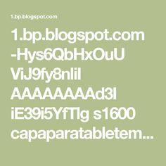 1.bp.blogspot.com -Hys6QbHxOuU ViJ9fy8nliI AAAAAAAAd3I iE39i5YfTlg s1600 capaparatabletemtecido.jpg