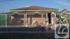 Casa para Venda, Araruama / RJ, bairro Paraty, 3 dormitórios, 1 suíte, 3 banheiros, 4 garagens