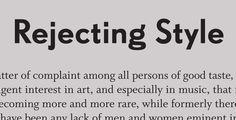 Find FF Super Grotesk on #FontShop!
