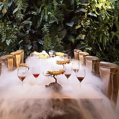 The 12 most romantic restaurants in Miami ideas in usa romantic getaways The absolute best rooftop bars in Miami, from Wynwood to South Beach Miami Bar, South Beach Miami, Miami Florida, Miami Beach Bars, Nikki Beach Miami, South Beach Restaurants, Romantic Restaurants, Weekend In Miami, Miami Nightlife