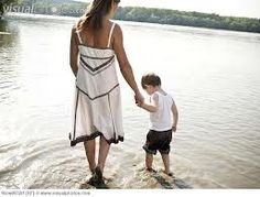 mother guidance Relationships, Children, Kids, Dating, Relationship, Child, Babys, Babies
