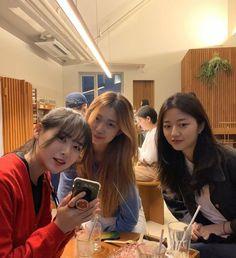 Hyun Soo, Kdrama, War, Lifestyle, Coffee, Kaffee, Cup Of Coffee
