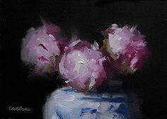 Neil Carroll Gallery of Original Fine Art