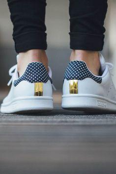 rita ora x adidas originali stan smith vuole è male le scarpe